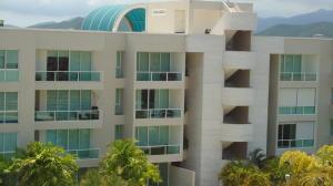 Apartamento En Ventaen Lecheria, Complejo Turistico El Morro, Venezuela, VE RAH: 17-10312