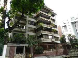 Apartamento En Ventaen Caracas, La Castellana, Venezuela, VE RAH: 17-10314