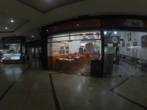 Local Comercial En Ventaen Caracas, Parroquia La Candelaria, Venezuela, VE RAH: 17-10335