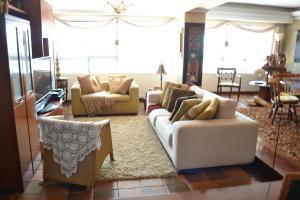 Apartamento En Ventaen Maracaibo, El Milagro, Venezuela, VE RAH: 17-10327