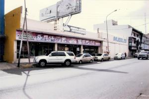 Local Comercial En Ventaen Punto Fijo, Punto Fijo, Venezuela, VE RAH: 17-10396