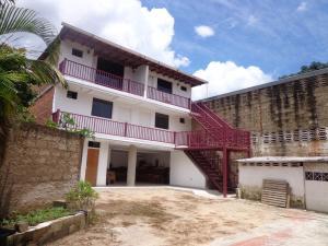Casa En Ventaen La Victoria, La Guacamaya, Venezuela, VE RAH: 17-10427
