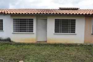 Casa En Ventaen Araure, Araure, Venezuela, VE RAH: 17-10438