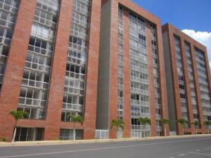 Apartamento En Ventaen Caracas, El Encantado, Venezuela, VE RAH: 17-11025