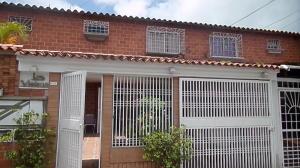 Casa En Ventaen Carrizal, Llano Alto, Venezuela, VE RAH: 17-10516