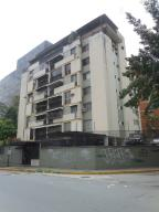 Apartamento En Alquileren Caracas, Las Mercedes, Venezuela, VE RAH: 17-11094