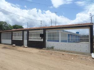 Casa En Ventaen Barquisimeto, Parroquia Tamaca, Venezuela, VE RAH: 17-10509