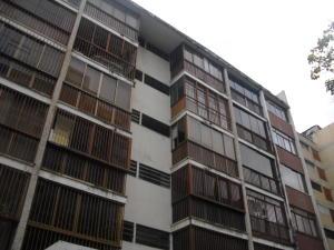 Apartamento En Ventaen Caracas, Chuao, Venezuela, VE RAH: 17-10508
