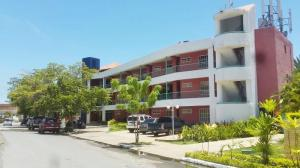 Apartamento En Alquileren Lecheria, Casa Botes B, Venezuela, VE RAH: 17-10520