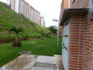 Apartamento En Ventaen Caracas, El Encantado, Venezuela, VE RAH: 17-11919