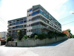 Apartamento En Ventaen Higuerote, Carenero, Venezuela, VE RAH: 17-10604