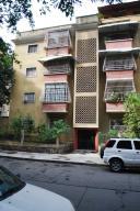 Apartamento En Ventaen Caracas, Las Acacias, Venezuela, VE RAH: 17-10613