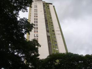 Apartamento En Ventaen Caracas, Macaracuay, Venezuela, VE RAH: 17-10644