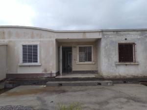 Casa En Ventaen Araure, Roca Del Llano, Venezuela, VE RAH: 17-10650
