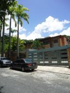 Casa En Ventaen Caracas, Macaracuay, Venezuela, VE RAH: 17-10658