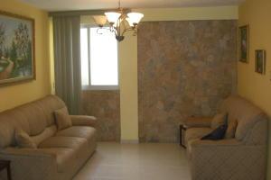 Apartamento En Ventaen Caracas, Ruiz Pineda, Venezuela, VE RAH: 17-10763