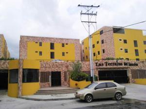 Apartamento En Ventaen Maracay, El Limon, Venezuela, VE RAH: 17-10691