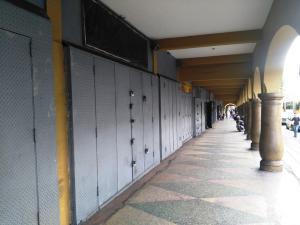 Local Comercial En Ventaen Caracas, Parroquia San Juan, Venezuela, VE RAH: 17-10715