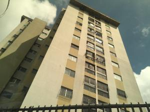Apartamento En Ventaen Caracas, La Boyera, Venezuela, VE RAH: 17-10915