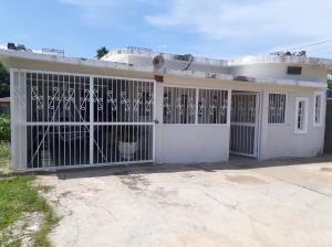 Casa En Ventaen Ciudad Ojeda, La N, Venezuela, VE RAH: 17-11097