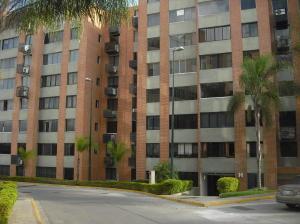 Apartamento En Ventaen Caracas, Los Naranjos Humboldt, Venezuela, VE RAH: 17-10751