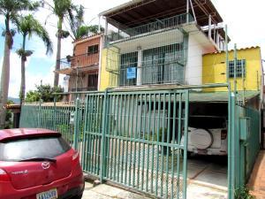 Casa En Ventaen Caracas, Horizonte, Venezuela, VE RAH: 17-10805