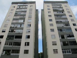 Apartamento En Ventaen Caracas, Santa Rosa De Lima, Venezuela, VE RAH: 17-10755