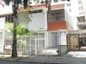 Oficina En Ventaen Caracas, La California Norte, Venezuela, VE RAH: 17-10780