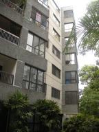 Apartamento En Ventaen Caracas, La Union, Venezuela, VE RAH: 17-10840