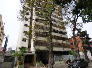 Oficina En Ventaen Caracas, Bello Monte, Venezuela, VE RAH: 17-12192