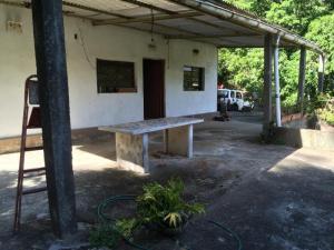 Terreno En Ventaen Chuspa, Paramancito, Venezuela, VE RAH: 17-10803