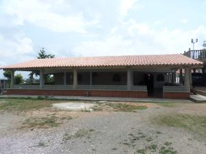 Casa En Ventaen Cabudare, Parroquia Agua Viva, Venezuela, VE RAH: 17-10972