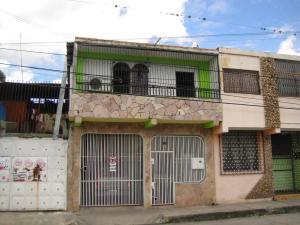 Casa En Ventaen Barquisimeto, Parroquia Concepcion, Venezuela, VE RAH: 17-10832