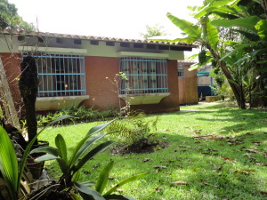 Casa En Ventaen Caracas, Oripoto, Venezuela, VE RAH: 17-10866
