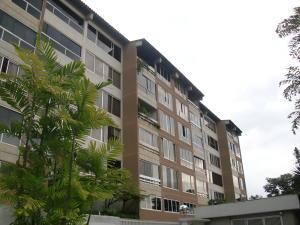 Apartamento En Ventaen Caracas, Terrazas De Santa Ines, Venezuela, VE RAH: 17-11032