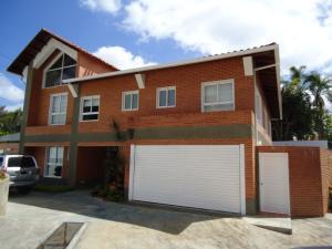 Casa En Ventaen Caracas, Oripoto, Venezuela, VE RAH: 17-10877