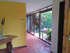 Casa En Ventaen Caracas, Country Club, Venezuela, VE RAH: 17-11199