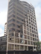Oficina En Ventaen Caracas, Sabana Grande, Venezuela, VE RAH: 17-10906