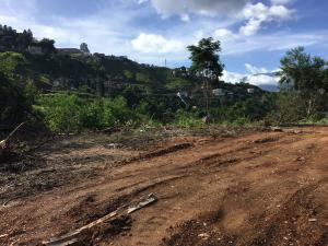 Terreno En Ventaen Caracas, El Hatillo, Venezuela, VE RAH: 17-10924