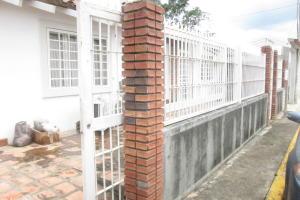 Casa En Ventaen Charallave, Alto Del Aguila, Venezuela, VE RAH: 17-13313