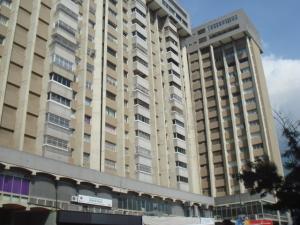 Apartamento En Ventaen Caracas, Los Ruices, Venezuela, VE RAH: 17-10987