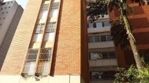 Apartamento En Ventaen Caracas, Santa Paula, Venezuela, VE RAH: 17-11024