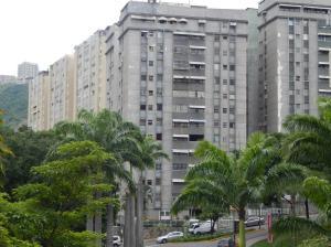 Apartamento En Ventaen Caracas, Santa Fe Norte, Venezuela, VE RAH: 17-13991