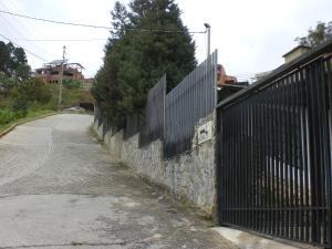 Casa En Ventaen Caracas, La Union, Venezuela, VE RAH: 17-11028