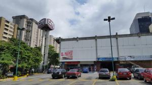 Local Comercial En Alquileren Caracas, La Urbina, Venezuela, VE RAH: 17-11039