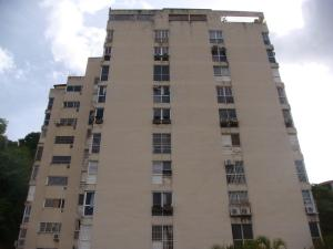 Apartamento En Ventaen Caracas, Caurimare, Venezuela, VE RAH: 17-11038