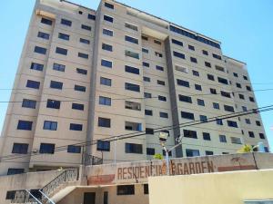 Apartamento En Ventaen Margarita, Los Robles, Venezuela, VE RAH: 17-11042