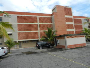 Apartamento En Ventaen Rio Chico, Los Canales De Rio Chico, Venezuela, VE RAH: 17-11050