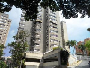 Apartamento En Ventaen Caracas, Santa Fe Sur, Venezuela, VE RAH: 17-11060