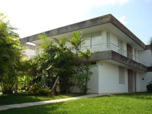 Casa En Ventaen Caracas, Santa Paula, Venezuela, VE RAH: 17-13282